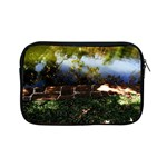 Highland Park 10 Apple iPad Mini Zipper Cases Front