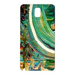 Matters Most 3 Samsung Galaxy Note 3 N9005 Hardshell Back Case by bestdesignintheworld