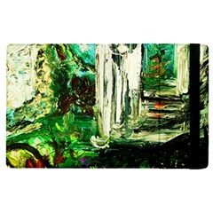 Gatchina Park 3 Apple Ipad Pro 12 9   Flip Case by bestdesignintheworld