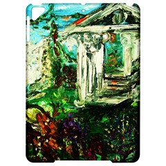 Gatchina Park 3 Apple Ipad Pro 9 7   Hardshell Case