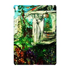 Gatchina Park 3 Apple Ipad Pro 10 5   Hardshell Case by bestdesignintheworld
