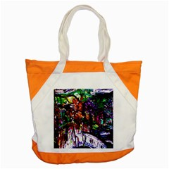 Gatchina Park 2 Accent Tote Bag by bestdesignintheworld