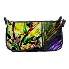 House Will Be Buit 4 Shoulder Clutch Bags by bestdesignintheworld