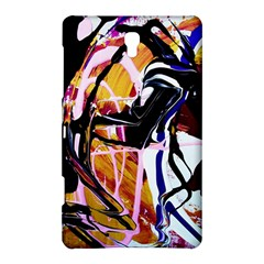 Immediate Attraction 2 Samsung Galaxy Tab S (8 4 ) Hardshell Case