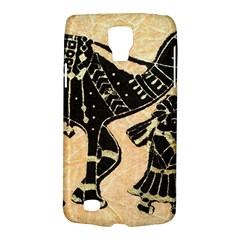 Antique Apparel Art Galaxy S4 Active by Modern2018