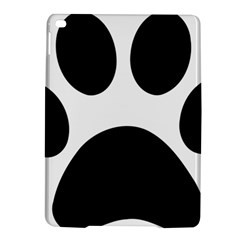 Paw Foot Print Ipad Air 2 Hardshell Cases