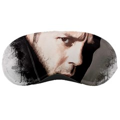 A Tribute To Jason Statham Sleeping Masks by Naumovski