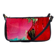Humidity Shoulder Clutch Bags by bestdesignintheworld