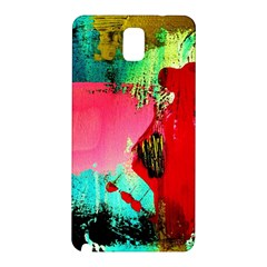 Humidity Samsung Galaxy Note 3 N9005 Hardshell Back Case