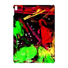 Spooky Attick 8 Apple Ipad Pro 10 5   Hardshell Case