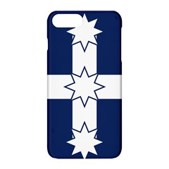 Eureka Flag Apple Iphone 8 Plus Hardshell Case by abbeyz71