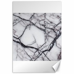Marble Tiles Rock Stone Statues Canvas 12  X 18