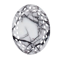 Marble Tiles Rock Stone Statues Ornament (oval Filigree)