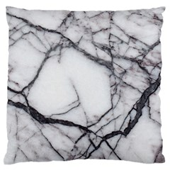 Marble Tiles Rock Stone Statues Large Flano Cushion Case (one Side)
