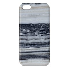 Marble Tiles Rock Stone Statues Pattern Texture Apple Iphone 5 Premium Hardshell Case