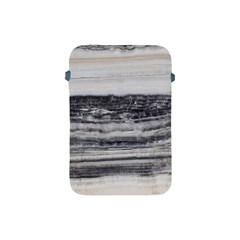 Marble Tiles Rock Stone Statues Pattern Texture Apple Ipad Mini Protective Soft Cases