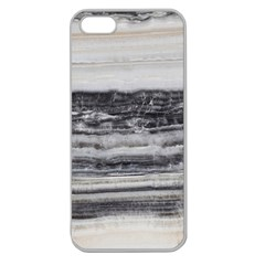 Marble Tiles Rock Stone Statues Pattern Texture Apple Seamless Iphone 5 Case (clear)