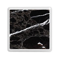 Marble Tiles Rock Stone Statues Memory Card Reader (square)