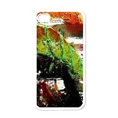 Collosium   Swards And Helmets 3 Apple Iphone 4 Case (white) by bestdesignintheworld