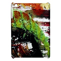 Collosium   Swards And Helmets 3 Apple Ipad Mini Hardshell Case by bestdesignintheworld