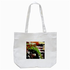 Collosium   Swards And Helmets 3 Tote Bag (white) by bestdesignintheworld