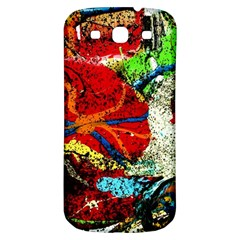 Coffee Land 1 Samsung Galaxy S3 S Iii Classic Hardshell Back Case by bestdesignintheworld