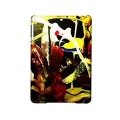 Drama 5 Ipad Mini 2 Hardshell Cases by bestdesignintheworld