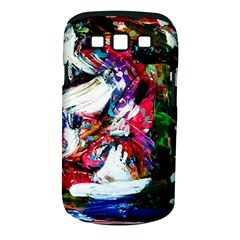 Way Up To Tailand Samsung Galaxy S Iii Classic Hardshell Case (pc+silicone) by bestdesignintheworld
