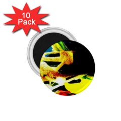 Drama 2 1 75  Magnets (10 Pack)  by bestdesignintheworld
