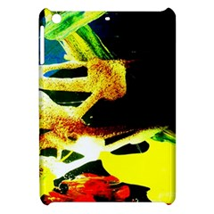 Drama 2 Apple Ipad Mini Hardshell Case by bestdesignintheworld