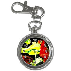 Drama 1 Key Chain Watches by bestdesignintheworld