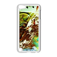 Doves Matchmaking 8 Apple Ipod Touch 5 Case (white) by bestdesignintheworld