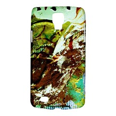 Doves Matchmaking 8 Galaxy S4 Active by bestdesignintheworld