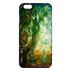 Close To Pinky,s House 11 Iphone 6 Plus/6s Plus Tpu Case by bestdesignintheworld