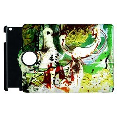 Doves Matchmaking 12 Apple Ipad 2 Flip 360 Case