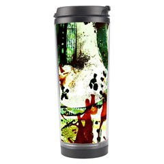 Doves Matchmaking 12 Travel Tumbler by bestdesignintheworld
