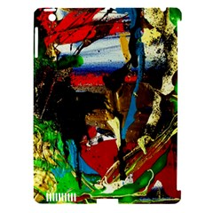 Catalina Island Not So Far 7 Apple Ipad 3/4 Hardshell Case (compatible With Smart Cover) by bestdesignintheworld