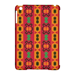 Tribal Shapes In Retro Colors                           Samsung Galaxy S3 S Iii Classic Hardshell Back Case