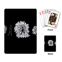 Drawing  Playing Card