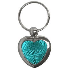 Background Texture Structure Key Chains (heart)  by Simbadda