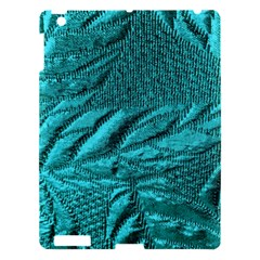 Background Texture Structure Apple Ipad 3/4 Hardshell Case by Simbadda