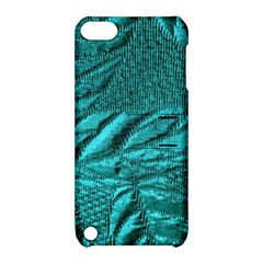 Background Texture Structure Apple Ipod Touch 5 Hardshell Case With Stand by Simbadda