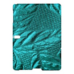 Background Texture Structure Samsung Galaxy Tab S (10 5 ) Hardshell Case  by Simbadda