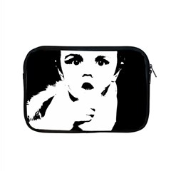 Cupid Apple Macbook Pro 15  Zipper Case