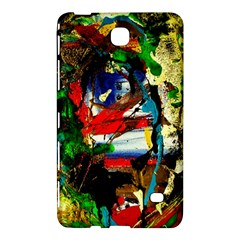 Catalina Island Not So Far 5 Samsung Galaxy Tab 4 (7 ) Hardshell Case  by bestdesignintheworld
