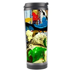Catalina Island Not So Far 4 Travel Tumbler by bestdesignintheworld