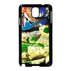 Catalina Island Not So Far 4 Samsung Galaxy Note 3 Neo Hardshell Case (black) by bestdesignintheworld