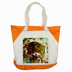 Doves Matchmaking 3 Accent Tote Bag by bestdesignintheworld
