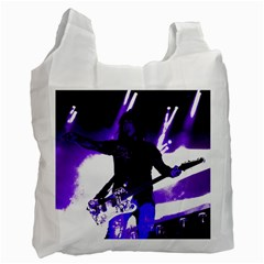 Sixx Recycle Bag (two Side)