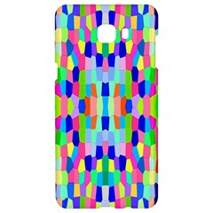 Artwork By Patrick Colorful 35 Samsung C9 Pro Hardshell Case